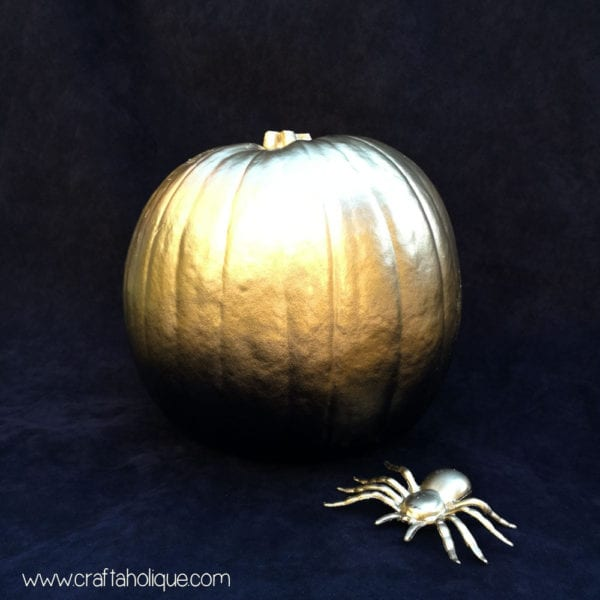 Last Minute Halloween Decorations You Can Create Today!